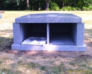 Babcock-Mausoleum-2-300x240
