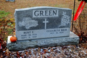Green-Gray-Grave-Stone-Flat-Carvings1-1024x685