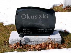 Okuszki-Black-HS02-Grave-Stone-Etching-1024x763