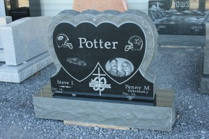 Potter-Black-Heart-Grave-Stone-Etching-1024x683