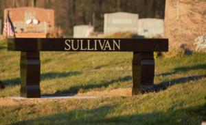Sullavn