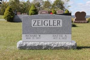 Zeigler-Gray-Grave-Stone-1024x683